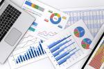 Composite Economic Index