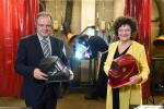 South West firms launch Welding Academy