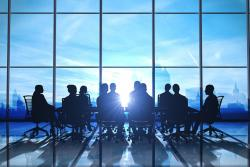 Competition to appoint up to six new members to the Board of HSENI.