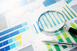 Essential Skills Statistical Bulletin Published
