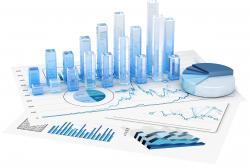 Labour Market and Economic Output Statistics