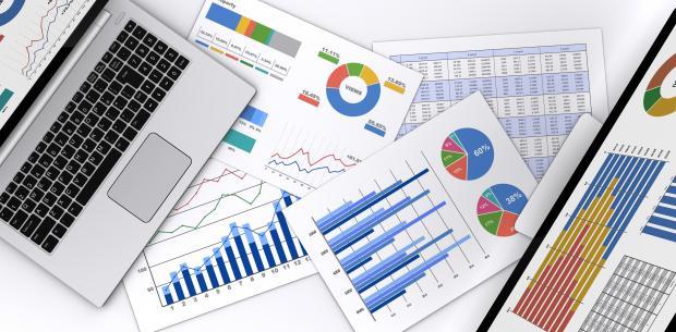 NEET statistics published by NISRA.