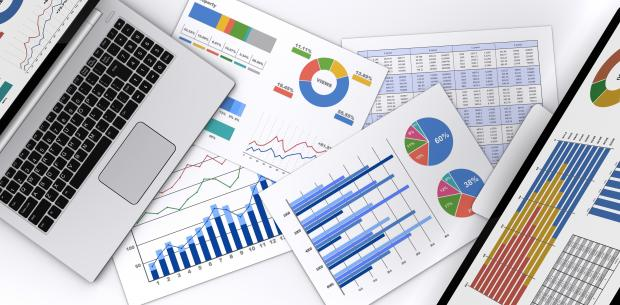 NEET statistics published by NISRA..