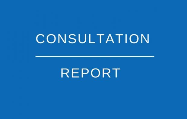 The future of the Non-domestic Renewable Heat Incentive scheme Consultation Report published