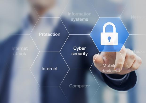 Launch your cyber career with PwC and Black Duck Software