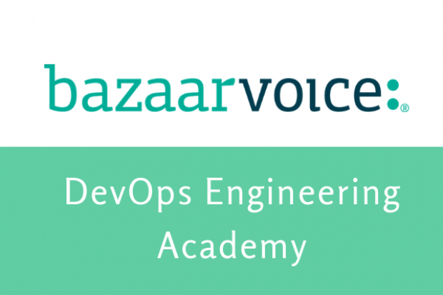 Bazaarvoice offering graduates a career opportunity in software engineering