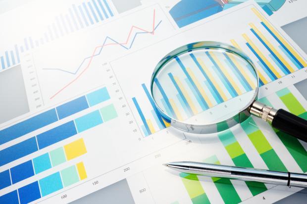 Higher education enrolments and qualifications statistics