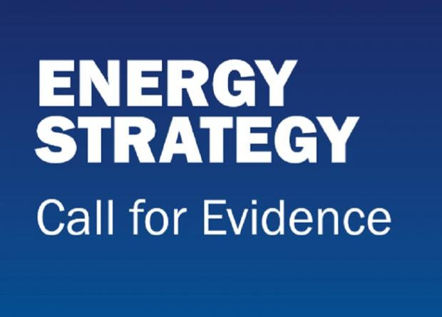 DfE announces next step in plan to reach target of net zero emissions