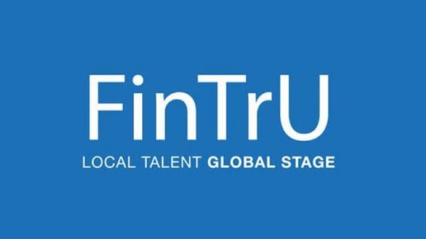 FinTrU Local Talent Global Stage