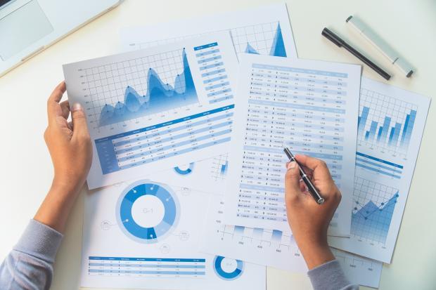 NISRA publish range of work quality statistics
