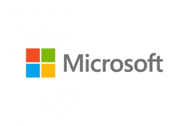 Microsoft Assured Skills Academy