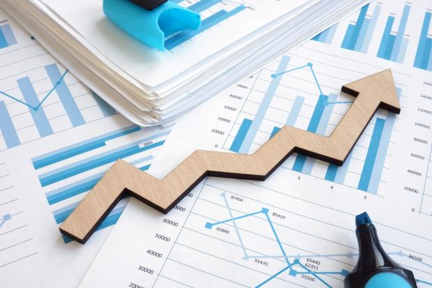 NI Economy Statistics