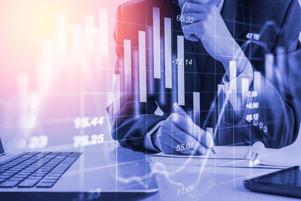 Business Register and Employment Survey 2020 statistics
