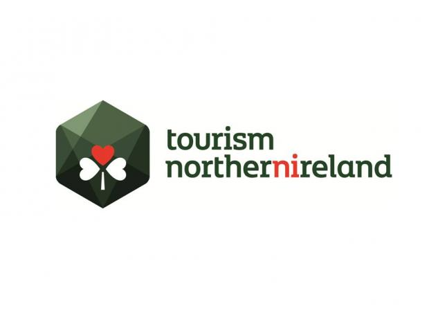 Competition to appoint new members to the Board of Tourism Northern Ireland begins