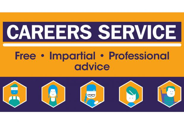 Looking for advice after exams? The Northern Ireland Careers Service is here to help you