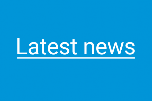 New limits for unfair dismissal and redundancy payments announced