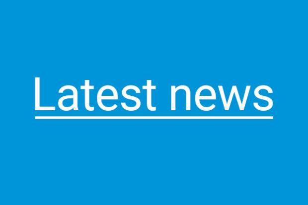 Hamilton and McIlveen announce world leading £23million Anaerobic Digestion plant near Ballymena