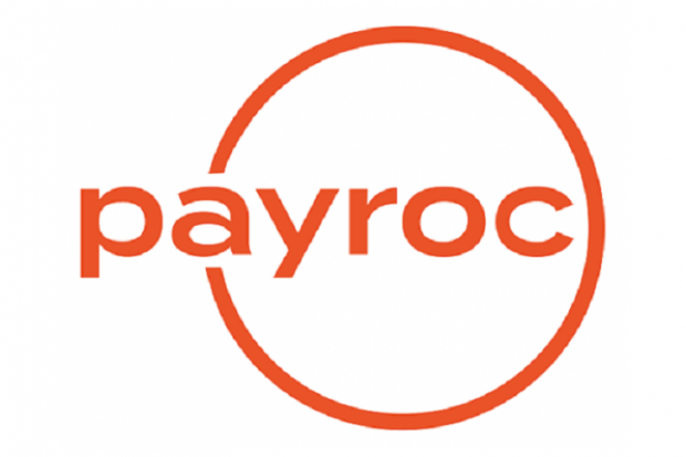 US payment processing company Payroc is investing for the first time in Northern Ireland, creating 75 jobs.