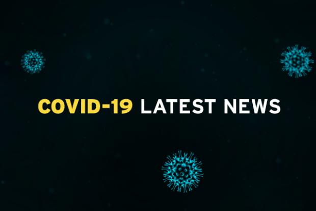 covid-19-latest-news